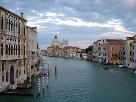 Ключови думи венеция италия