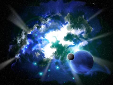 cosmos10.jpg